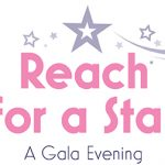 The Reach for a Star Gala – MARCH 9th – It's SHOWTIME FOLKS!