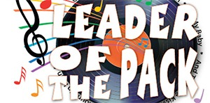 CTA Announces 2017 ALL SCHOOL MUSICAL – LEADER OF THE PACK!